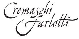 Logo Cremaschi